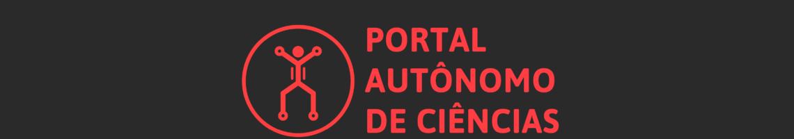Portal Autônomo de Ciências